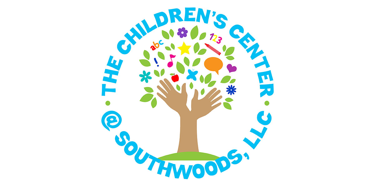 Children's Center @ Southwoods