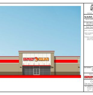 21-0414 - Numine, PA (Family Dollar 2020) - Layout_Page_1 (Large)