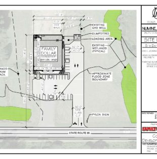 21-0414 - Numine, PA (Family Dollar 2020) - Layout_Page_2